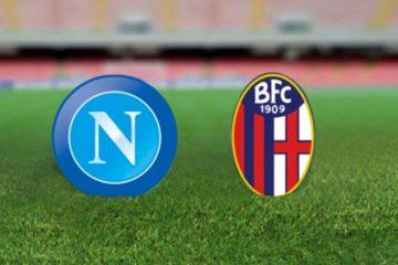 Napoli-Bologna - Fonte: mondogol.it