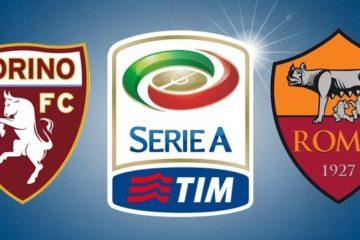 Torino-Roma, 6° Giornata Serie A - Fonte: correttainformazione.it