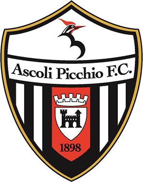 20140730160206stemma_ascoli_picchio_f-c-_1898