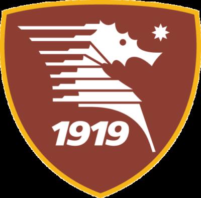 20140911193705salernitana_logo