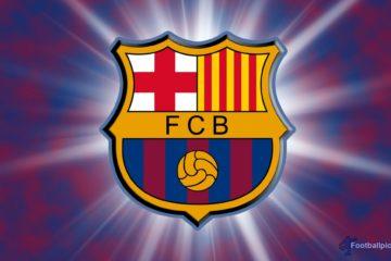 975733-barcelona-fc