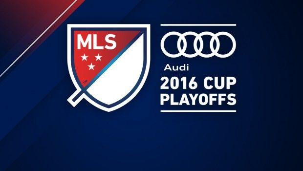 audi-2016-cup-playoffs-broadcast-dl