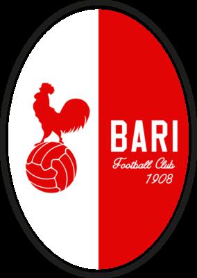 fc_bari_1908_logo_2016