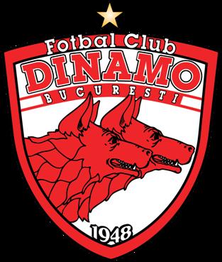 fc_dinamo_1948_bucuresti_logo
