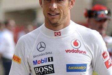 jenson_button_bahrain_2012