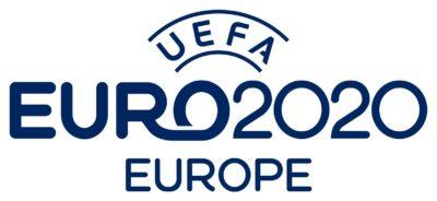 logo_interimaire_uefa_euro_2020