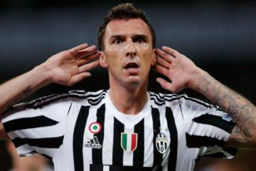 Juventus-Sampdoria, probabili formazioni