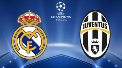 real-madrid-juventus-diretta-champions-league