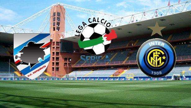 sampdoria-inter1
