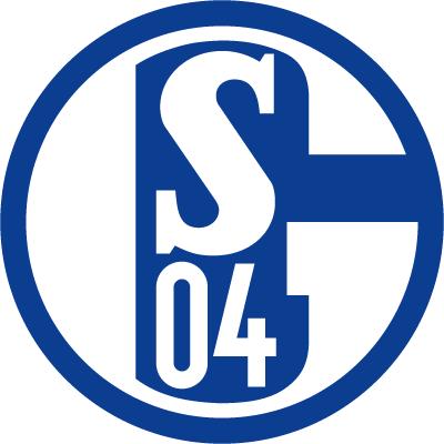 schalke_04