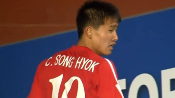 song-hyok-choe-2