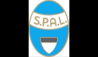 stemma-spal-752x440