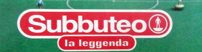 subbuteo-la-leggenda-vintage-edition