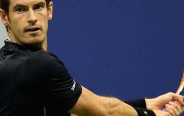 andy-murray-stalking