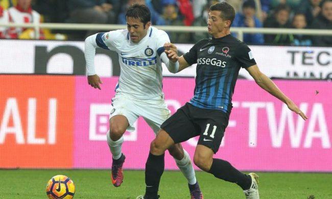 atalanta-inter-video-gol-highlights-sintesi-serie-a-9-giornata