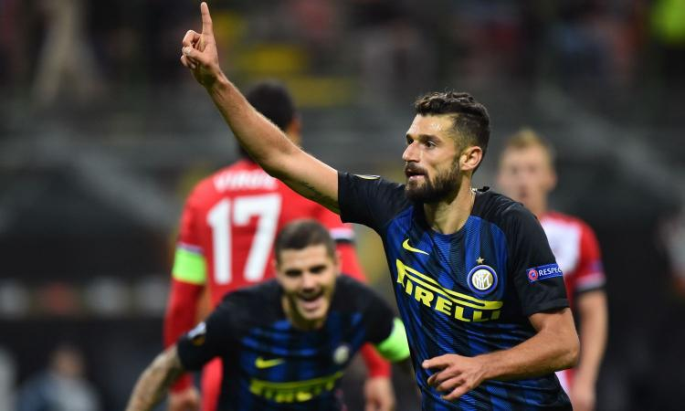 candreva-inter-esulta-2016-2017-750x450
