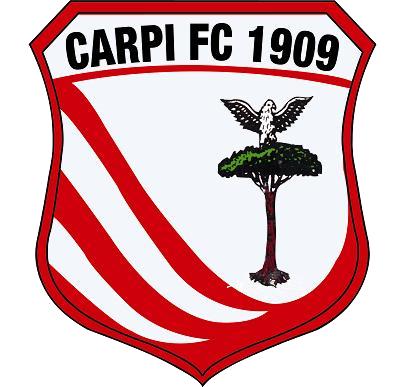carpi-stemma-e1443031258274