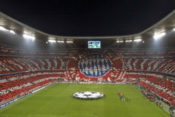 football-stadium-wallpaper-20131214340103