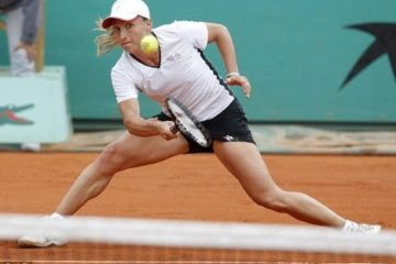garbin-nazionale-tennis