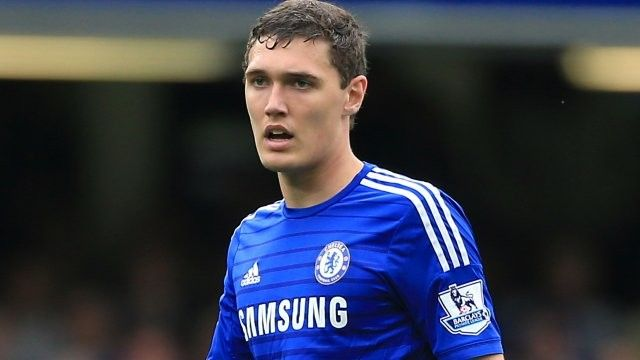 german-loan-for-christensen-img