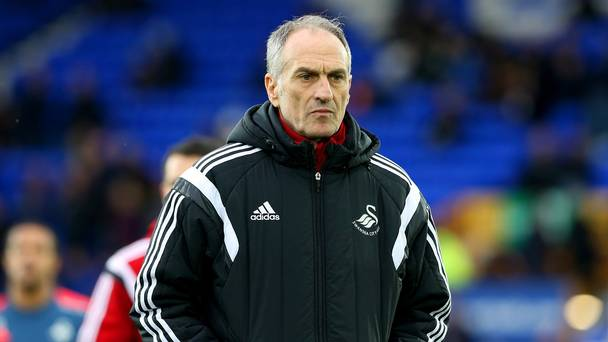 guidolin-esonero-swansea