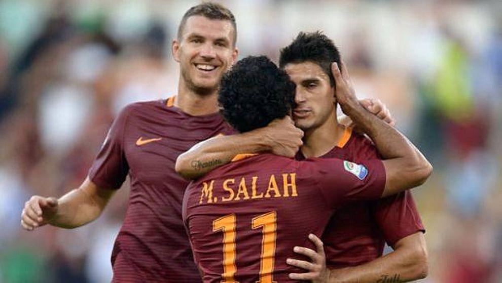 il-campionato-della-roma-riparte-con-quattro-goal-in-venti-minuti-due-volte-perotti-dzeko-e-salah-schiantano-ludinese_1_big