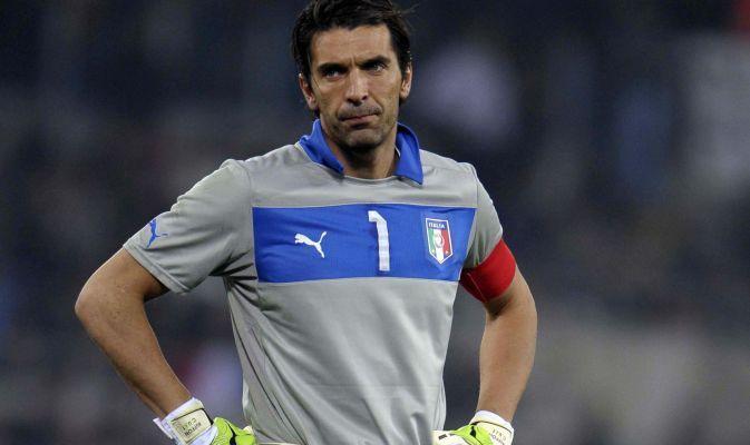italia-nazionale-record-imbattilibita