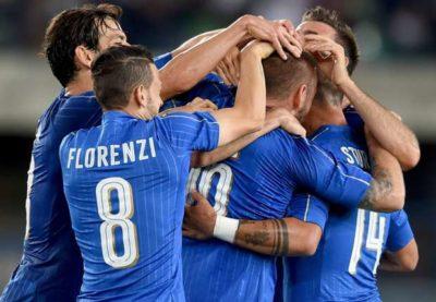 italia-spagna-pronostico-probabili-formazioni-qualificazioni-mondiali-2018