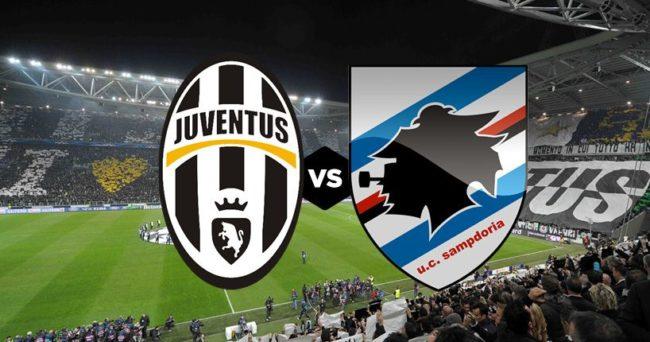 juventus-sampdoria-diretta-tv-streaming-live-serie-a-10-giornata