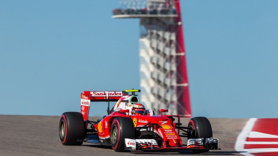 (foto da: f1fanatic.co.uk)