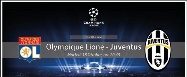 lione-juventus-diretta-tv-streaming-live-champions-league-3-giornata-mediaset-premium-rsi-la-2