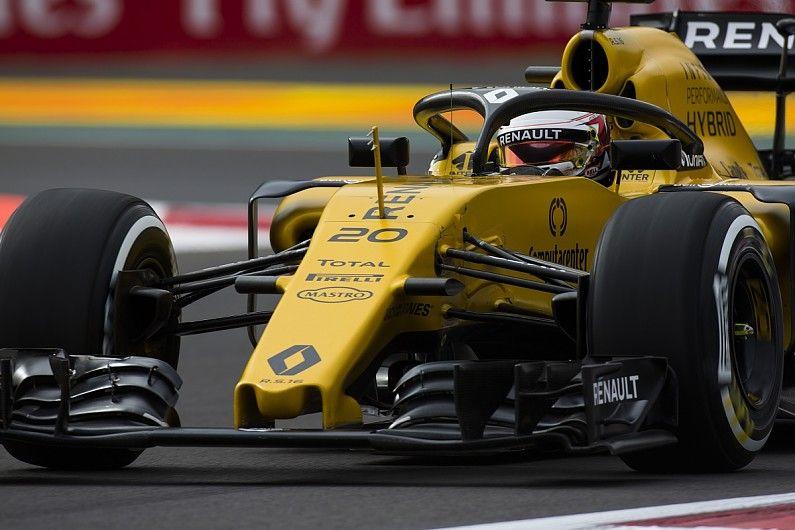 (foto da: autosport.com)