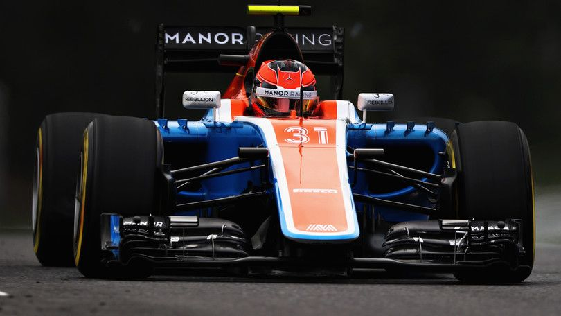 manor-ocon