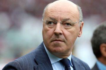 Juventus compensi dirigenza