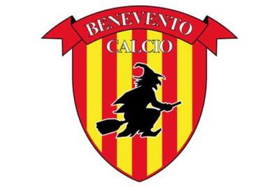 news_foto_23069_benevento_calcio_stemma