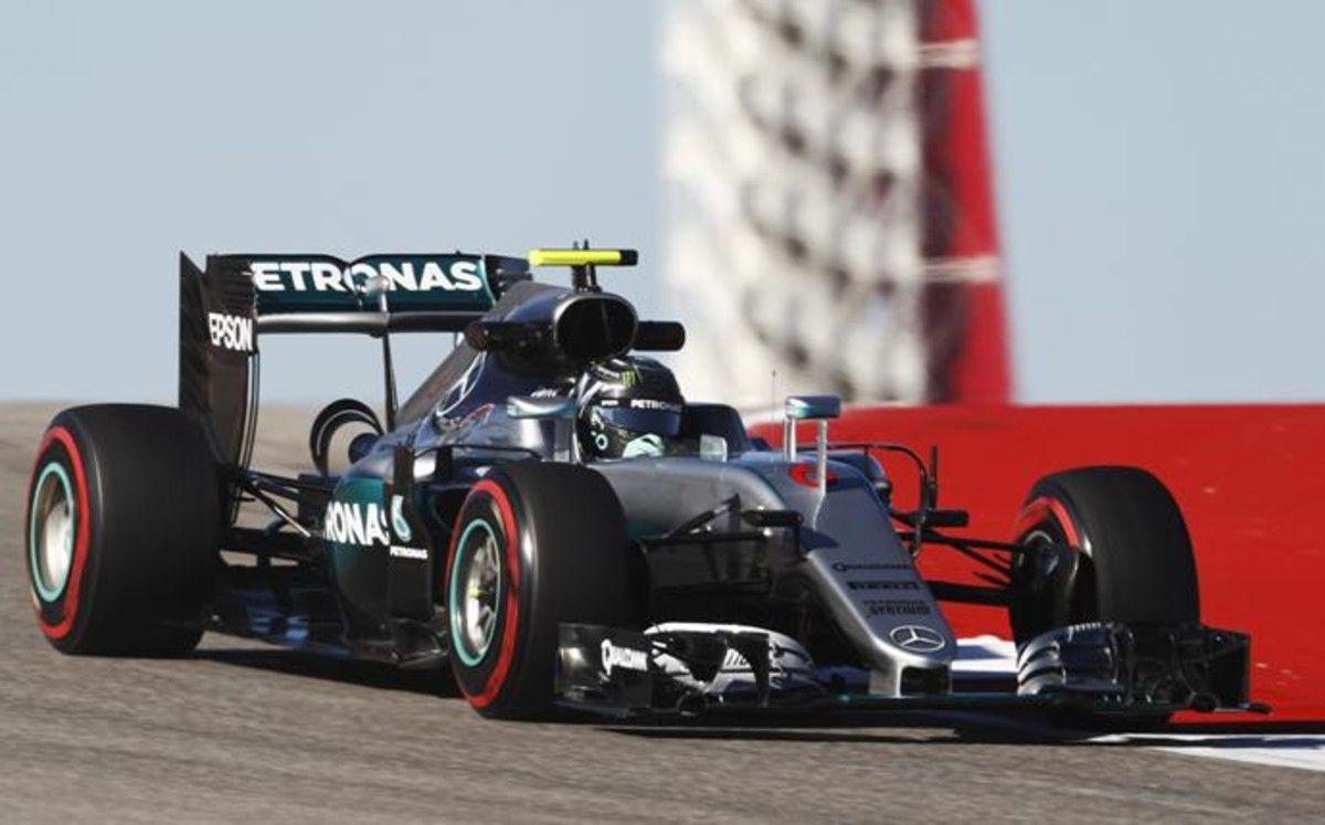(foto da: sport.es)