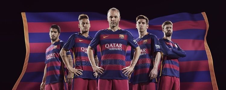 nuova-maglia-del-fc-barcelona