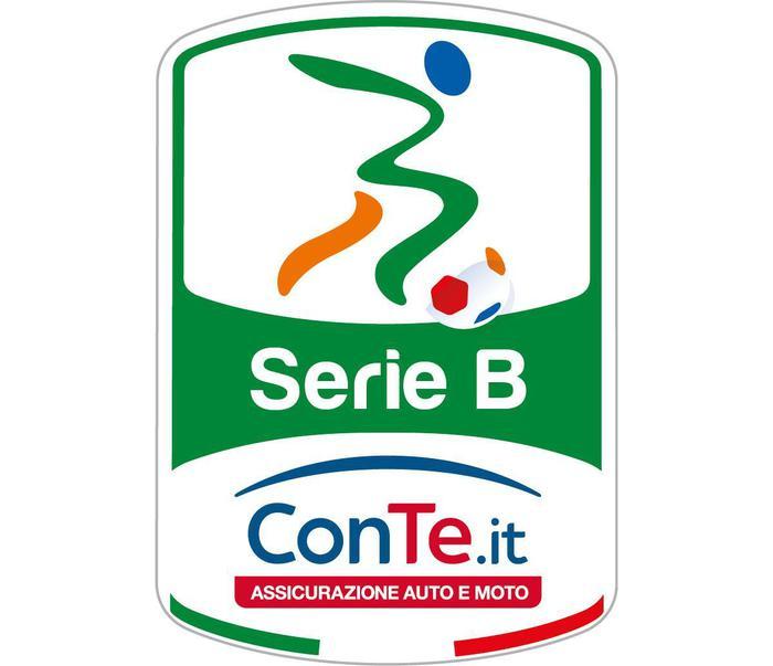 logo Serie B ConTe.it