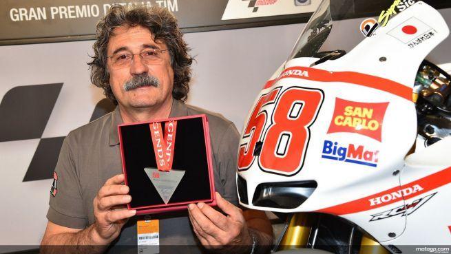 simoncelli-motogp-legend-01