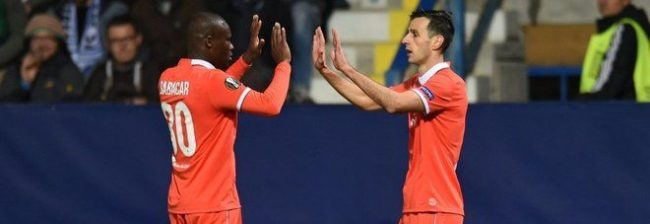 slovan-liberec-fiorentina-video-gol-highlights-sntesi-3-giornata-europa-league