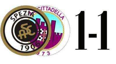 spezia-cittadella-62916-660x368