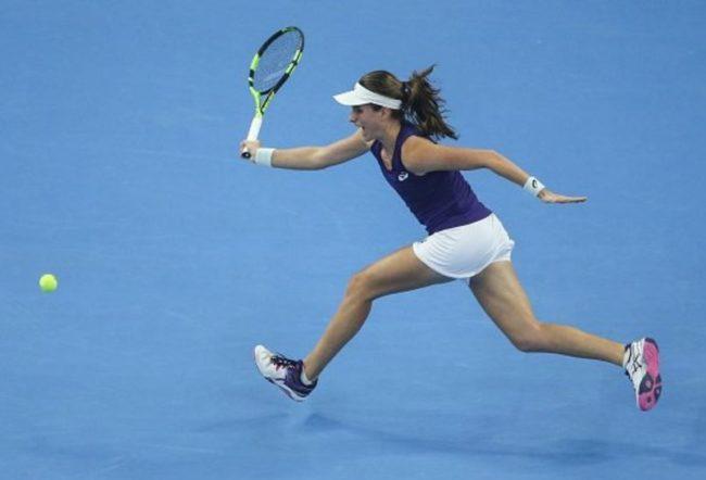 tennis-finale-wta-pechino