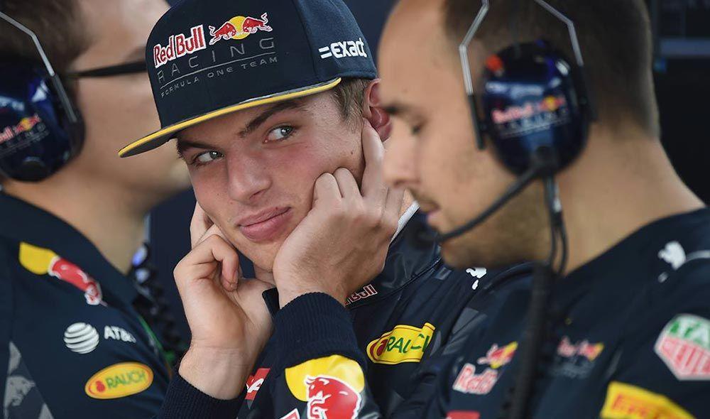 (foto da: autosport.pt)
