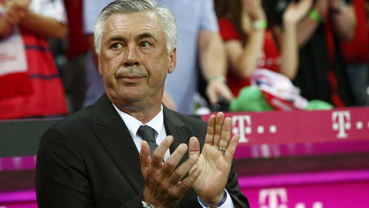 Ancelotti 2
