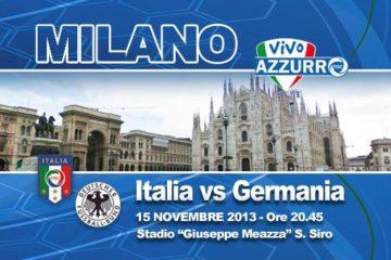 milano-italia-germania