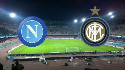 Calciomercato. scambio Inter-Napoli