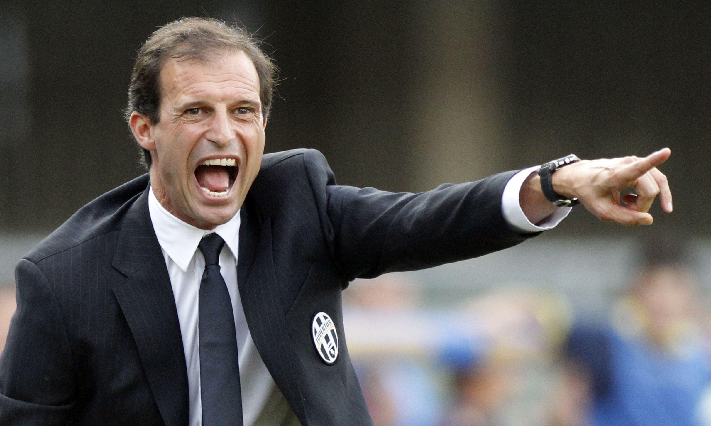 Chievo-Juventus, probabili formazioni