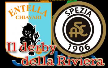 derby-della-riviera