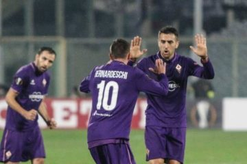 fiorentina-paok-video-gol-highlights-europa-league