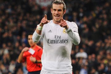 Bale-Real-Madrid